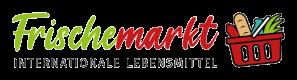 frischemarkt-allendorf.de